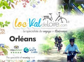 LOC-VAL-DE-LOIRE-ORLEANS