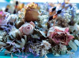 bouquet-4881726_1280