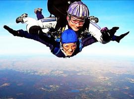 ecole-parachutisme-orleans