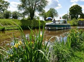 Bretagne fluviale3