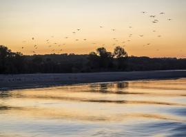 Croisieres-Saumur-Loire-49-coucher-soleil-1