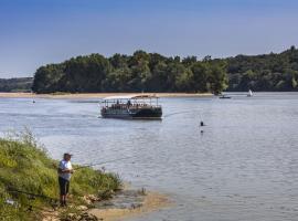 offre-2-Loire-Odyssee-AnjouTourisme--c-David-DARRAULT-2-