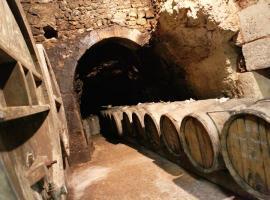Cave-domaine-patrice-colin (3)