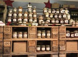 Produits-du-terroir-ferme-de-la-faubonniere-Lygie-Rothon-ADT41