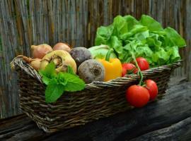 vegetables-752153-1920-6