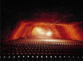 Cave-des-producteurs-Montlouis---1--2