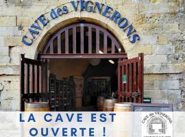 Cave-touristique-Montlouis02