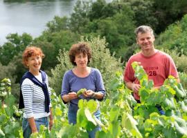 viticulteur-domaine-des-genaudieres-le-cellier-44-deg-1