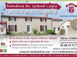 2014-aujardière-laremaudiere-44-DEG-encartpub