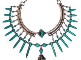 artisanat-bijoux-de-boucle-a-oreille-oudon-44-DEG-1