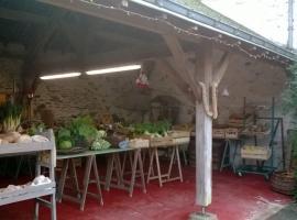 pré-au-vert-ancenis-saint-géréon-44-DEG-1