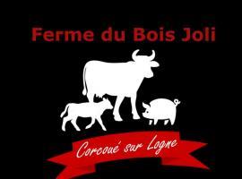 La-Ferme-du-Bois-Joli-Corcoue-sur-Logne-44-DEG-1