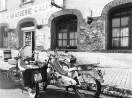 brasserie-cali-joue-sur-erdre-44-DEG-1