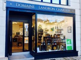 boutique-landron-chartier-ancenis-saint-gereon-44-DEG-1