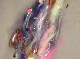 Jean-Yves-Kervevan-Peinture-Sculpture-Mazé-1
