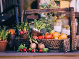 vegetable-basket-349667-1920