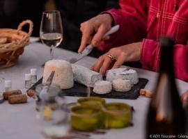 RDV-dans-vignes-Credit-ADT-Touraine-LDeSerres-2029--87-