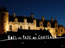 1-Logis-cloitre-nuit-Cdredit-OT-Loches-IBardiau