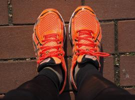 course_jogging_sport