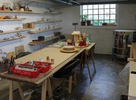 atelier-nature-d-argile