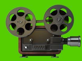 Camera-cine-momes