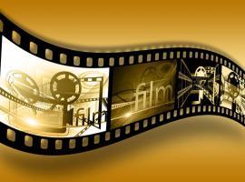 Generique-cinema-pixabay-4