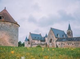 louroux-loches-val-de-loire-agence-les-conteurs1