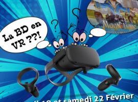 Realite-virtuelle-5