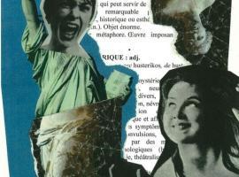 PrieureSaintCosme_monument_hystérique_credit_CDNT