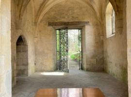 INTERSTICE_2021_Chateau_Azay-le_Rideau