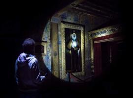 Visite Murmures-Chateau©pashrash-1-BD
