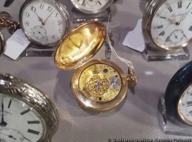 Bourse--Horlogere-de-Mer-2020