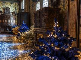 Noel-chateau-royal-de-blois-6-N. Wietrich