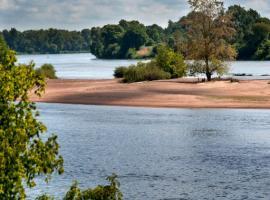 la Loire-paysage-Saint-Dye©Laurent-Alvarez-ADT41 (10)