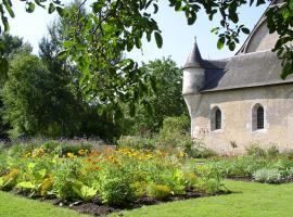 (50)chateau-fougeres-sur-bievre-le-petit-donjon©CDT41-rsinradsvong-cmn