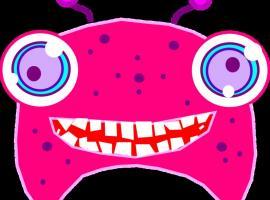 monster-312265_1280