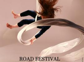 road-festival
