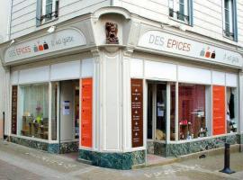 epicerie-fine-des-épices-a-ma-guise-ancenis-44-DEG-1