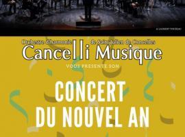 Concert-Nouvel-An---Cancelli-Vignobledenantes