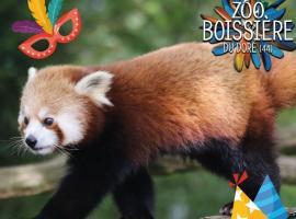 mardi-gras-zoo-boissiere-levignobledenantes