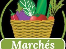 Marché-Machecoul-Saint-Meme-44-FMA-1