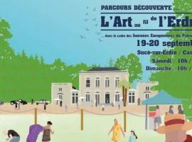 le-manoir-parc-de-la-chataigneraie-suce-sur-erdre-2020-09-19 1