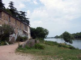 aubrege-beau-rivage-le-cellier-44-fem-1