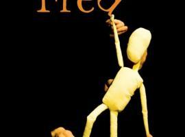 Meet Fred-levignobledenantes