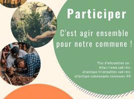 eve1107-projets-participatifs-journee-citoyenne-rdg