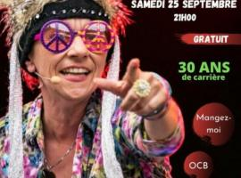 Affiche-caravigne2021-billyzekick-levignobledenantes-tourisme