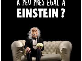 A peu pres égal à Einstein (1) [1280x768]