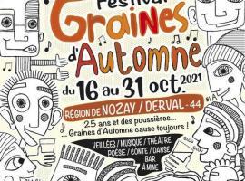 AFFICHE-GRAINE-DAUTOMNE_2021-1260x1890