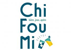 Bar le Chifoumi