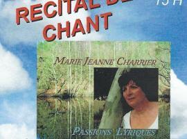 Recital-Machecoul-Saint-Meme-44-fma-1